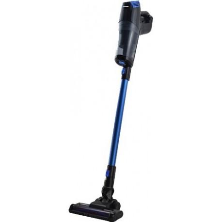Blaupunkt VCH602BL Cordless Handstick Vacuum Cleaner | SimosViolaris