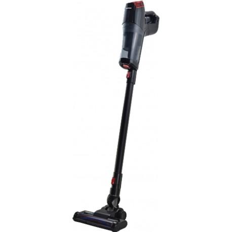Blaupunkt VCH602RE Cordless Handstick Vacuum Cleaner | SimosViolaris