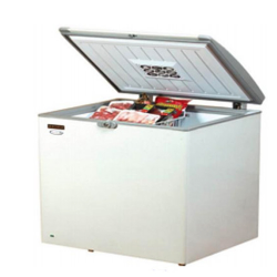 Otto MF300 Chest Freezer | SimosViolaris