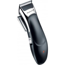 Remington HC363C Stylist Hair Clipper