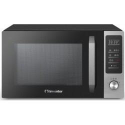 Inventor MWO-28LT Microwave Convection Oven | SimosViolaris