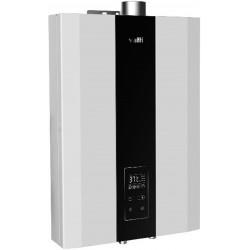 Vatti JSQ24-LE Θερμολουτήρας Γκαζιού Inverter | SimosViolaris