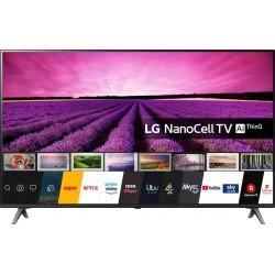 Lg 55SM8050PLC Super UHD 4K Led Smart TV 55'' | SimosViolaris