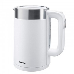 Matestar MAT-653DW Kettle with Temperature Control | SimosViolaris