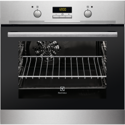Electrolux EZB3411AOX Built in Oven
