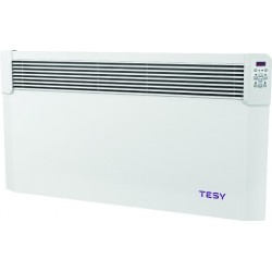 Tesy ConvEco (CN 04) Convector Heater 1000W