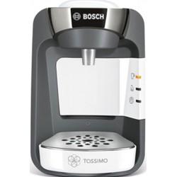 Bosch TAS3204 Tassimo Suny White | SimosViolaris