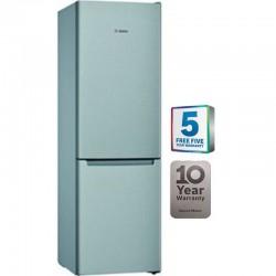 Bosch KGN36ELEA Refrigerator