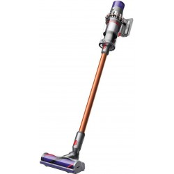Dyson Cyclone V10 Absolute Cordless Vacuum Cleaner | SimosViolaris