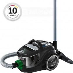Bosch BGS2UECO Vacuum Cleaner