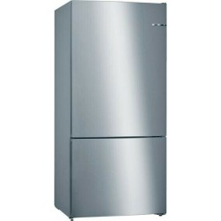 Bosch KGN864IFA Refrigerator