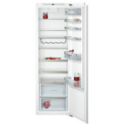 Neff KI1813D30 Fully integrated Fridge