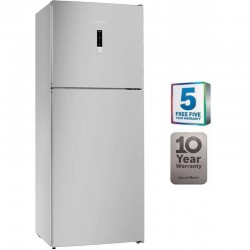 Bosch KDN43V1FA Refrigerator