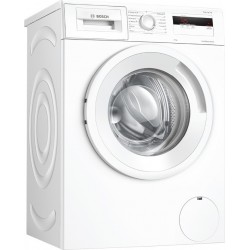 Bosch WAN24008GR Washing Machine 8Kg | SimosViolaris