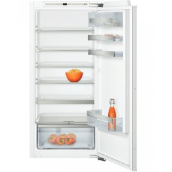 Neff KI1413D30 Fully integrated Fridge