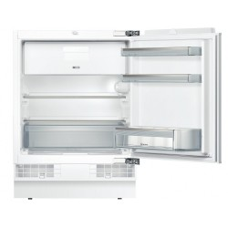 Neff K4336X8 Fully integrated Fridge