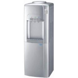 Otto LWYR11S Water Dispenser | SimosViolaris
