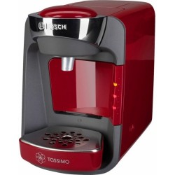 Bosch TAS3203 Tassimo Suny Red | SimosViolaris