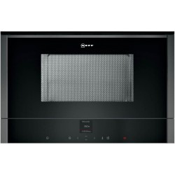 Neff C17WR00G0 Built In Microwave
