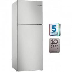 Bosch KDN55NLFA Refrigerator
