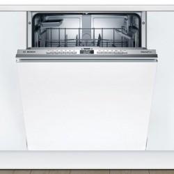 Bosch SMV4HAX48E Full Built in Dishwasher