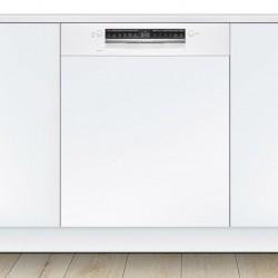Bosch SMI4HTW31E Built in Dishwasher