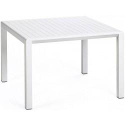 Nardi Table Aria Tavolino 60 - Garden Furniture | SimosViolaris