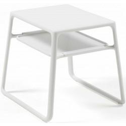 Nardi Pop Side Table - Garden Furniture | SimosViolaris