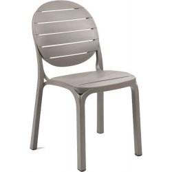Nardi Erica Chair - Garden Furniture | SimosViolaris