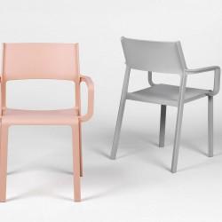 Nardi Trill - Garden Furniture | SimosViolaris