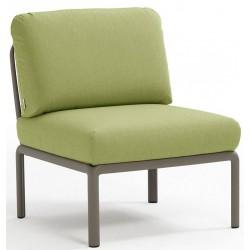 Nardi Komodo Elemento Centrale - Garden Furniture | SimosViolaris