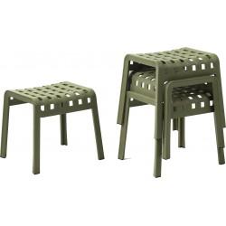 Nardi Poggio - Garden Furniture | SimosViolaris
