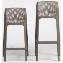 Nardi Net Stool - Garden Furniture | SimosViolaris