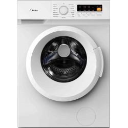 Midea MFN70-S1405 Washing Machine 7Kg | SimosViolaris