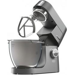 Kenwood KVL8400S Chef XL Titanium Kitchen Machine