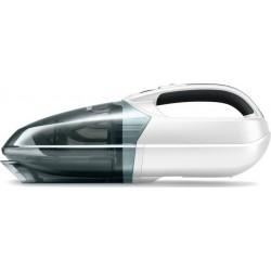Bosch Move BHN14N Handheld Vacuum Cleaner 14.4V   SimosViolaris