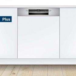Bosch SMI4HVS33E Built in Dishwasher