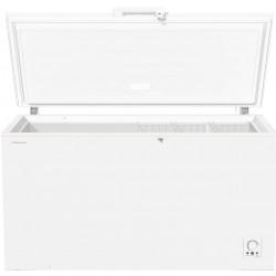 Hisense FC594D4AW1 Chest Freezer 457L