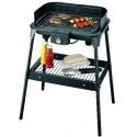 Severin PG8548 Barbecue Grill