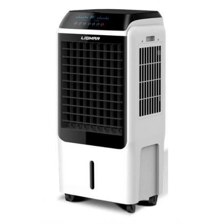 Ligmar FLS-L55GYS Air Cooler 80L