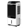 Ligmar FLS-L33BGR Air Cooler 40L