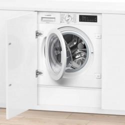 Siemens WI14W541EU Built In Washing Machine   SimosViolaris