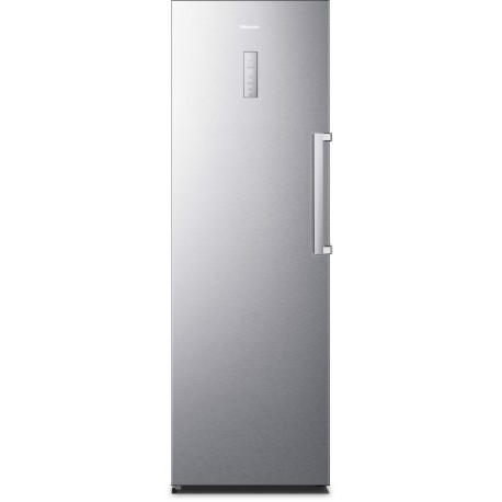 Hisense FV354N4BIE Upright Freezer   SimosViolaris