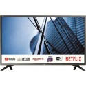 Sharp 32BC2 Led Smart TV 32''
