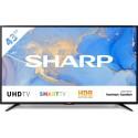 Sharp 43BJ5 4K Led Smart TV 43''