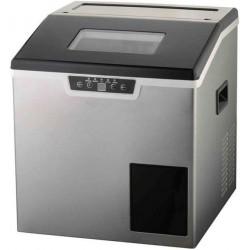 Ligmar ZBS-20 Ice Maker 20Kg