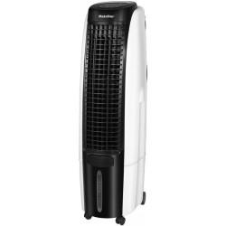 Matestar MAT17A Air Cooler 30L | SimosViolaris