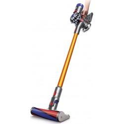 Dyson Cyclone V8 Absolute Cordless Vacuum Cleaner | SimosViolaris
