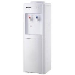 Matestar MAT-ST6W Water Dispenser |SimosViolaris