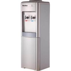 Matestar MAT-ST6S Water Dispenser |SimosViolaris